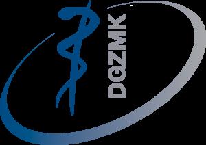 DGZMK (1)67